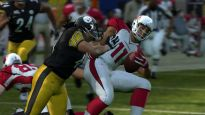 Madden NFL 10 - Screenshots - Bild 7