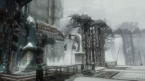 Resonance of Fate - Screenshots - Bild 1