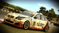 Superstars V8 Racing - Screenshots - Bild 12