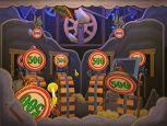 Toy Story Mania! - Screenshots - Bild 5