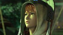 Final Fantasy XIII - Screenshots - Bild 18