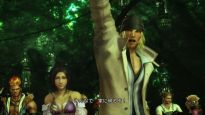 Final Fantasy XIII - Screenshots - Bild 46
