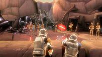 Star Wars: The Clone Wars: Republic Heroes - Screenshots - Bild 18