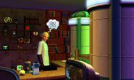 Die Sims 3 - Screenshots - Bild 25