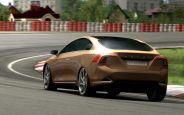 Volvo: The Game - Screenshots - Bild 4