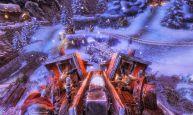 Overlord 2 - Screenshots - Bild 9