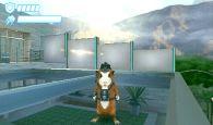 G-Force - Screenshots - Bild 15