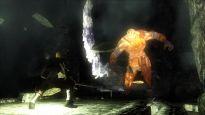 Demon's Souls - Screenshots - Bild 8