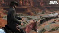 Red Dead Redemption - Screenshots - Bild 17