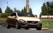 Volvo: The Game - Screenshots - Bild 3