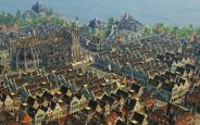 Anno 1404 - Screenshots - Bild 9