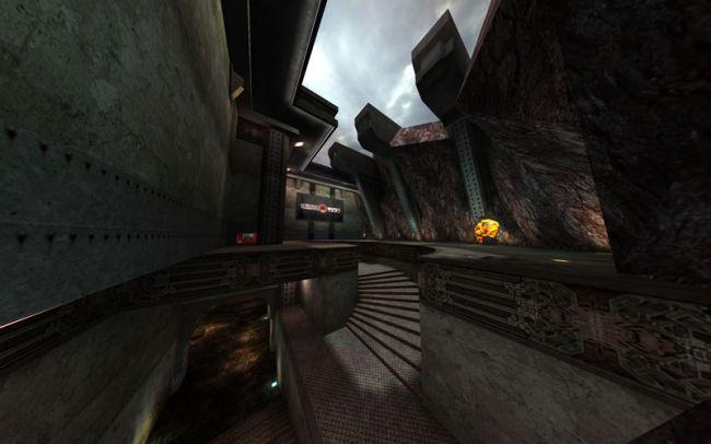 Quake Live - Screenshots - Bild 10