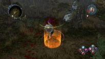 Sacred 2: Fallen Angel - Screenshots - Bild 11