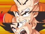 Dragon Ball Z: Attack of the Saiyans - Screenshots - Bild 2