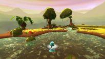Flip's Twisted World - Screenshots - Bild 9