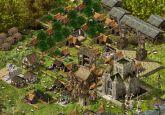 Stronghold Kingdoms - Screenshots - Bild 3