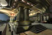 Duke Nukem Forever - Screenshots - Bild 10