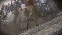 Resonance of Fate - Screenshots - Bild 2