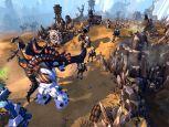 BattleForge Renegade Kampagne - Screenshots - Bild 4