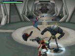 Star Wars: The Clone Wars: Republic Heroes - Screenshots - Bild 2
