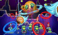Toy Story Mania! - Screenshots - Bild 3
