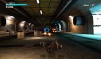 G-Force - Screenshots - Bild 18