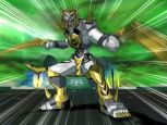 Bakugan - Screenshots - Bild 8