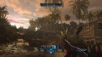 Raven Squad: Operation Hidden Dagger - Screenshots - Bild 6