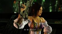 Final Fantasy XIII - Screenshots - Bild 42
