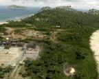 Battlestations: Pacific - Screenshots - Bild 2