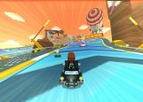 MySims Racing - Screenshots - Bild 1