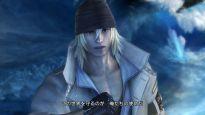 Final Fantasy XIII - Screenshots - Bild 28