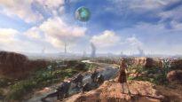 Final Fantasy XIII - Screenshots - Bild 16
