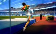 Summer Athletics 2009 - Screenshots - Bild 3