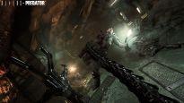 Aliens vs. Predator - Screenshots - Bild 1