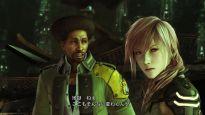 Final Fantasy XIII - Screenshots - Bild 36