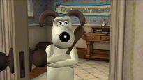 Wallace & Gromit's Grand Adventures - Ep. 2: The Last Resort - Screenshots - Bild 2