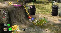New Play Control! Pikmin 2 - Screenshots - Bild 9
