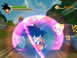 Dragon Ball: Revenge of King Piccolo - Screenshots - Bild 5