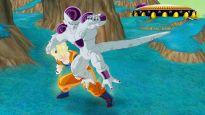 Dragon Ball: Raging Blast - Screenshots - Bild 4