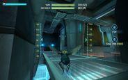 G-Force - Screenshots - Bild 3
