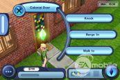 Die Sims 3 - Screenshots - Bild 15