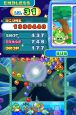 Puzzle Bobble Galaxy - Screenshots - Bild 6