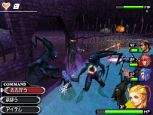 Kingdom Hearts 358/2 Days - Screenshots - Bild 2