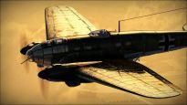 IL-2 Sturmovik: Birds of Prey - Screenshots - Bild 3