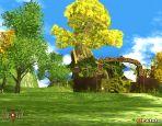 Rappelz Navis Lamia - Screenshots - Bild 2
