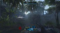 Raven Squad: Operation Hidden Dagger - Screenshots - Bild 1