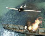 Battlestations: Pacific - Screenshots - Bild 9