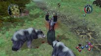 Sacred 2: Fallen Angel - Screenshots - Bild 16