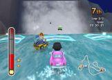 MySims Racing - Screenshots - Bild 6